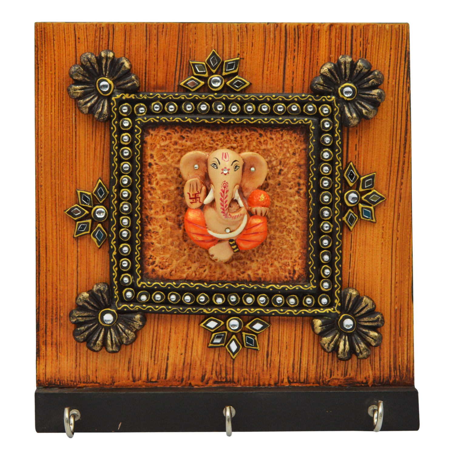 Decorative Lord Ganesh